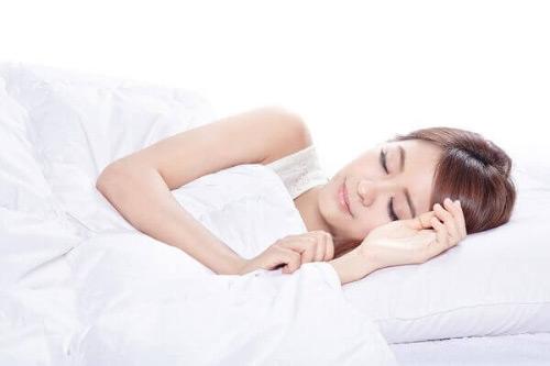 ソミナーの睡眠効果